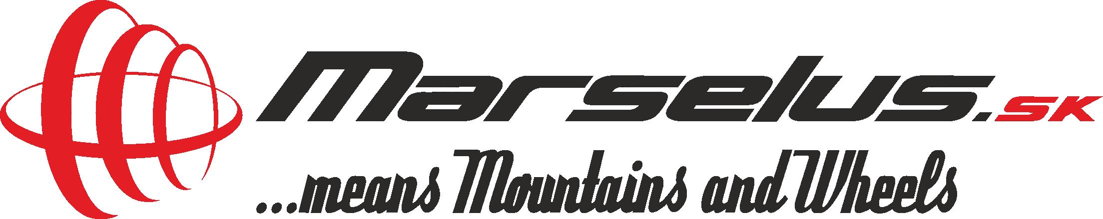 88ffb4a6e MotoRoute.sk - webový portál o cestovaní na motorkách