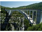 france_grand_canyon_du_verdon_5.jpg