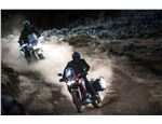 Africa Twin_003