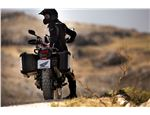Africa Twin_014