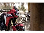 Africa Twin_023