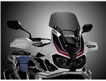 Africa Twin_027